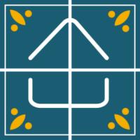 marca símbolo